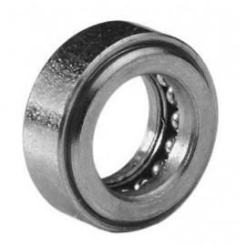 Guličkové ložisko 11 mm