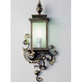 Lampa nástenná ,,Fürstenhof,,