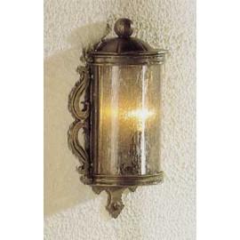 Lampa nástenná 30x19,5x9