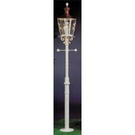 Lampa stojanová 230 x 37 cm