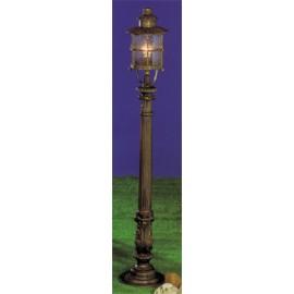 Lampa stojanová 161 cm