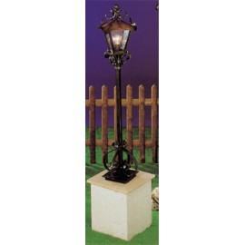Lampa stojanová 145 x 35 cm