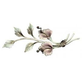 Ozdobný kvet