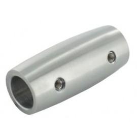 Spojovací konektor 10 mm