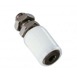 Vodiaca kladka z nereze Ø 30 mm