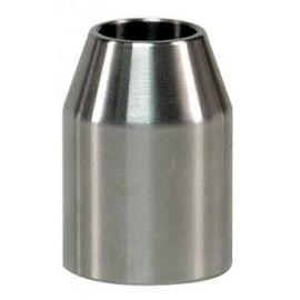 Objímka s otvorom 14.5 mm