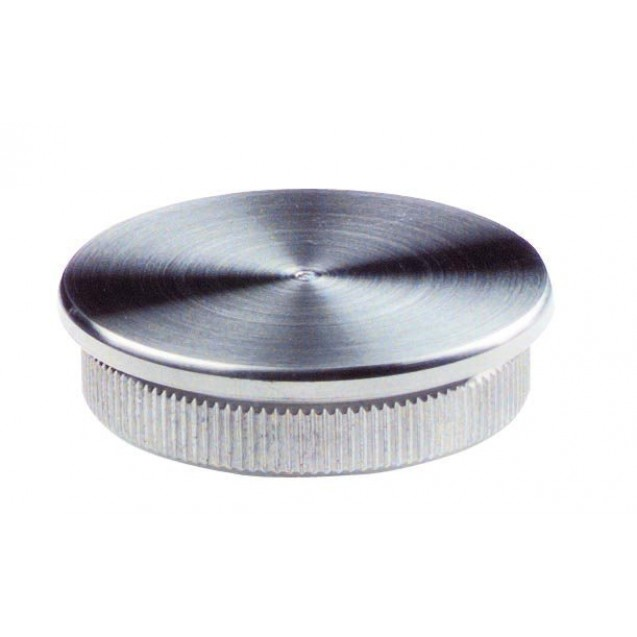 Štupel na trúbku 33.7 x 2.0 mm