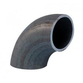 Navárací oblúk 90° 26.9 mm