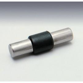 Zaisťovací kolík pre úchyt 50 x 40 x 26 mm