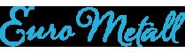 Nerezové výrobky | Kováčske výrobky
