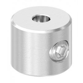 Smerový krúžok Ø 2-4 mm