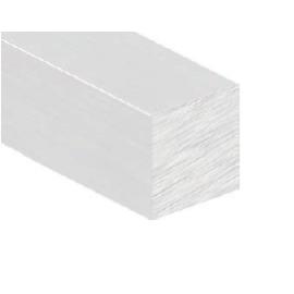 Štvorhran 12 x 12 mm, 3000 mm