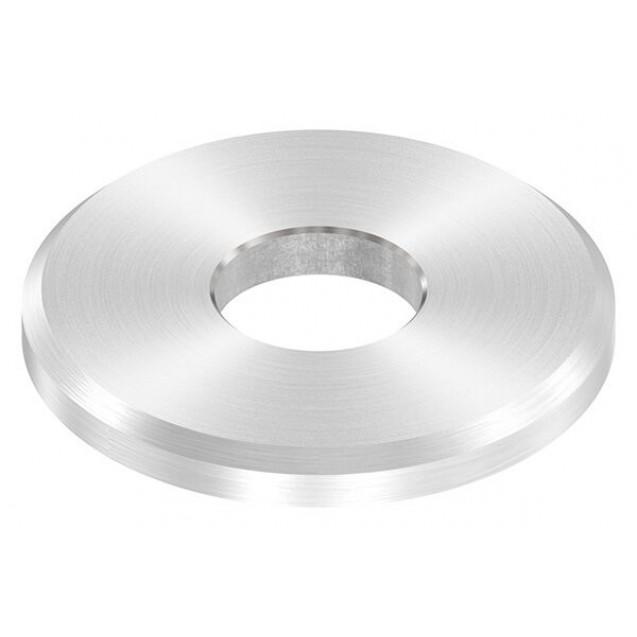 Podložka Ø 30 mm, otvor 10.5 mm