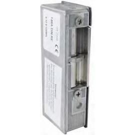 Elektrický otvárač dverí DIN ľavý