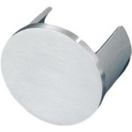 Zasúvacia koncovka Ø 42.4 mm