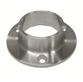 Kotviaca platnička 80 mm pre rúru 40 mm