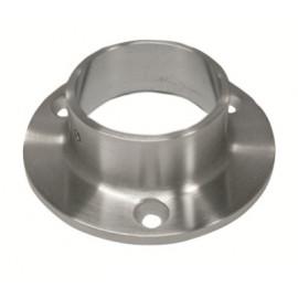 Kotviaca platnička 60 mm pre rúru 21.3 mm