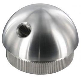 Štupel na trúbku s otvorom 45° 42.4 x 2.0 mm