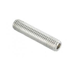 Závitový kolík M8 x 100 mm