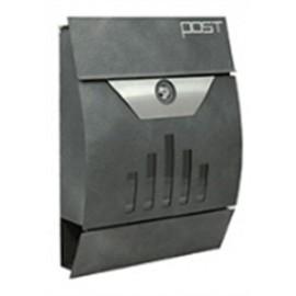 Poštová schránka 350 x 95 mm